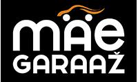 Mäe Garaaž